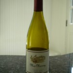 Wine of the Week: MacMurray Pinot Noir