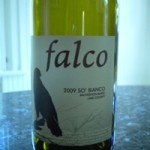 Wine of the Week: DaVero Falco So' Bianco
