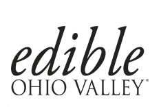EdibleLogo