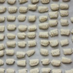 easy homemade ricotta gnocchi recipe | writes4food.com