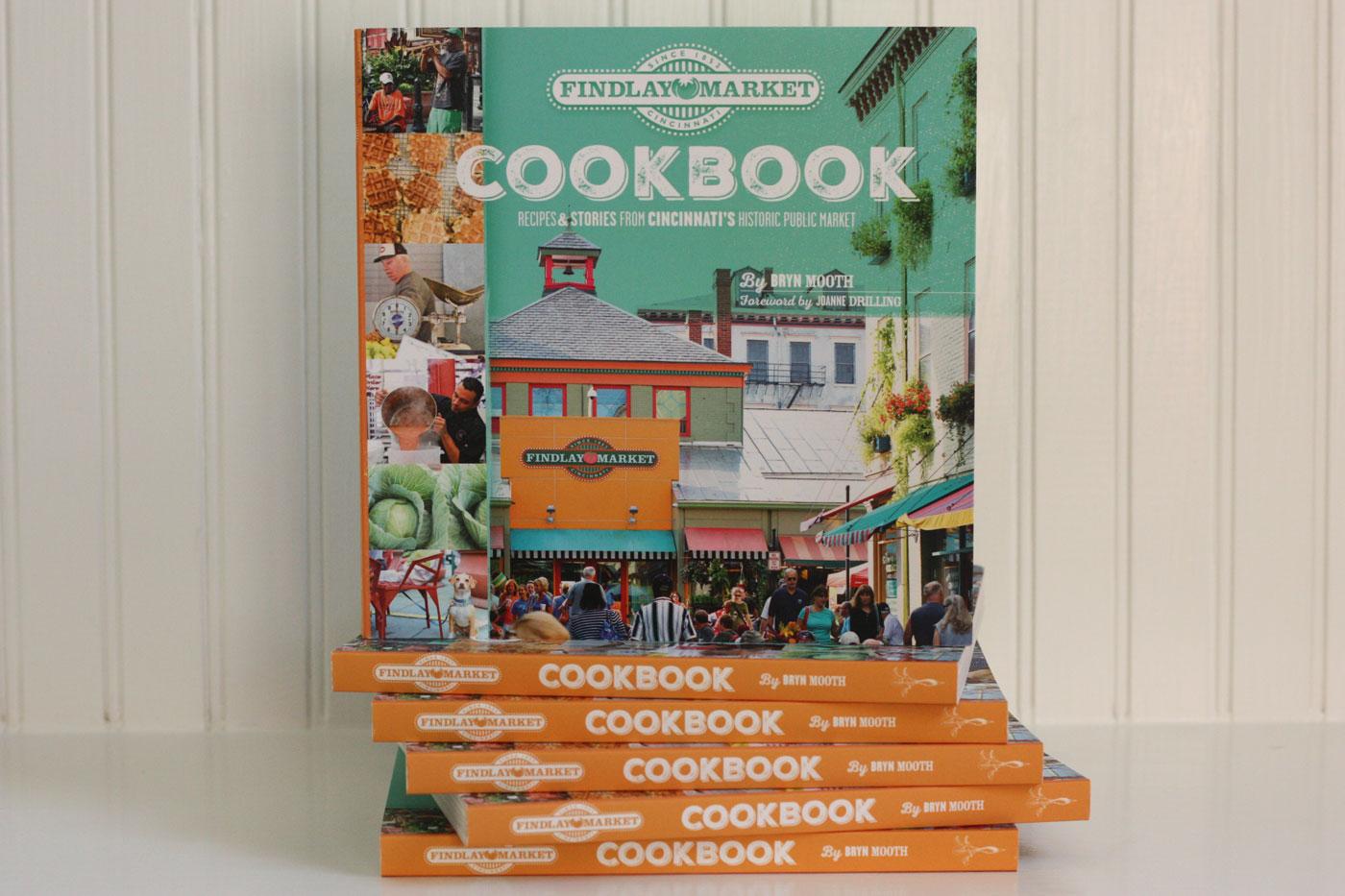 findlay-market-cookbook