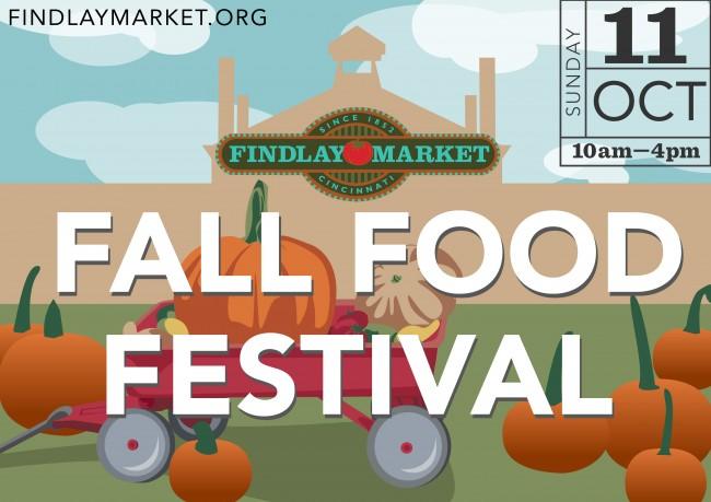 365cincy-fall-food-fest_9-21_Artboard 4
