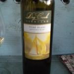 Wine of the week: Dry Creek Fume Blanc