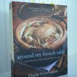 New favorite cookbook.