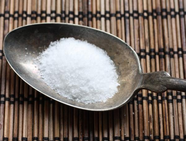 best salt for cooking_kosher