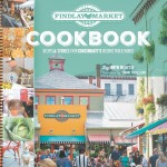 It's here: The Findlay Market Cookbook.
