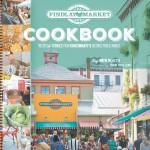 Sneak peek: The Findlay Market Cookbook.